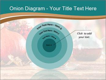 0000083578 PowerPoint Template - Slide 61