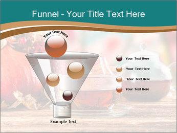 0000083578 PowerPoint Template - Slide 63