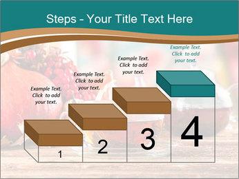 0000083578 PowerPoint Template - Slide 64