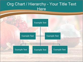 0000083578 PowerPoint Template - Slide 66