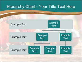 0000083578 PowerPoint Template - Slide 67