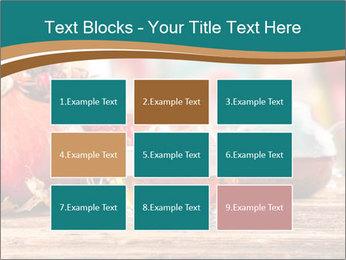 0000083578 PowerPoint Template - Slide 68