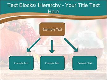 0000083578 PowerPoint Template - Slide 69