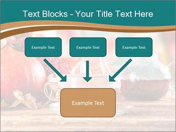 0000083578 PowerPoint Template - Slide 70