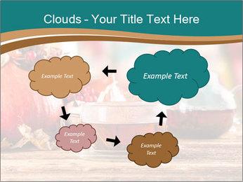 0000083578 PowerPoint Template - Slide 72