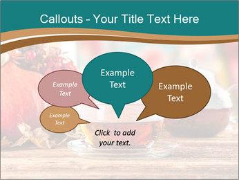 0000083578 PowerPoint Template - Slide 73