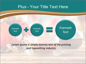 0000083578 PowerPoint Template - Slide 75