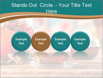 0000083578 PowerPoint Template - Slide 76