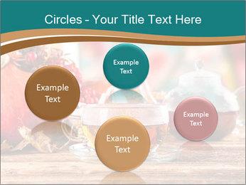 0000083578 PowerPoint Template - Slide 77