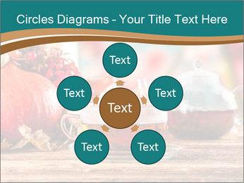 0000083578 PowerPoint Template - Slide 78