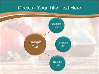0000083578 PowerPoint Template - Slide 79