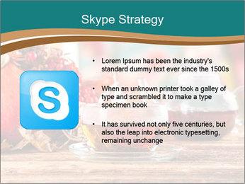 0000083578 PowerPoint Template - Slide 8