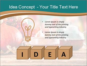 0000083578 PowerPoint Template - Slide 80