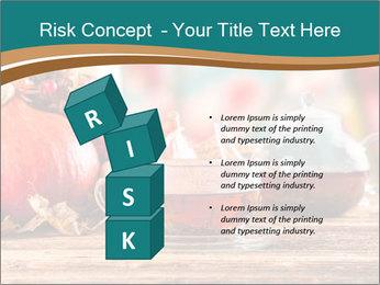 0000083578 PowerPoint Template - Slide 81