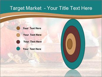 0000083578 PowerPoint Template - Slide 84