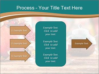0000083578 PowerPoint Template - Slide 85
