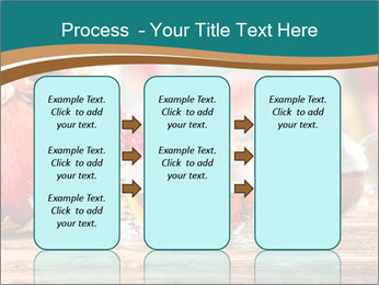 0000083578 PowerPoint Template - Slide 86