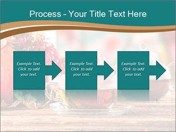 0000083578 PowerPoint Template - Slide 88