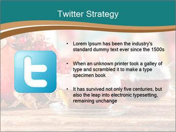 0000083578 PowerPoint Template - Slide 9