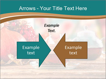 0000083578 PowerPoint Template - Slide 90