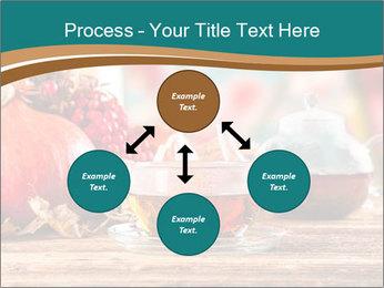 0000083578 PowerPoint Template - Slide 91