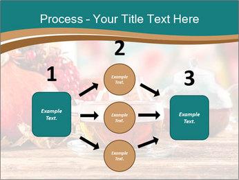 0000083578 PowerPoint Template - Slide 92