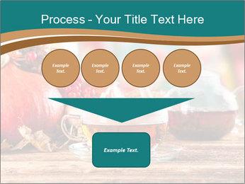 0000083578 PowerPoint Template - Slide 93