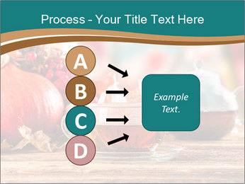 0000083578 PowerPoint Template - Slide 94