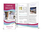 0000083579 Brochure Template