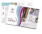 0000083579 Postcard Templates