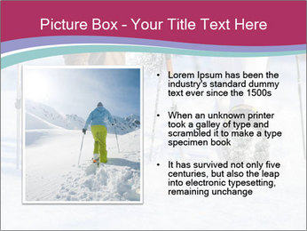 0000083579 PowerPoint Templates - Slide 13