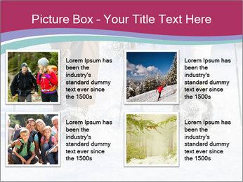 0000083579 PowerPoint Templates - Slide 14
