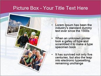 0000083579 PowerPoint Templates - Slide 17