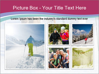 0000083579 PowerPoint Templates - Slide 19