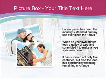 0000083579 PowerPoint Templates - Slide 20
