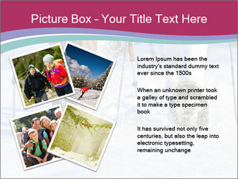 0000083579 PowerPoint Templates - Slide 23