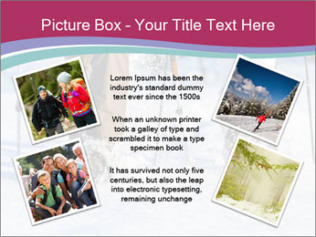0000083579 PowerPoint Templates - Slide 24