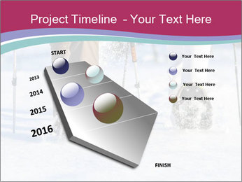 0000083579 PowerPoint Templates - Slide 26