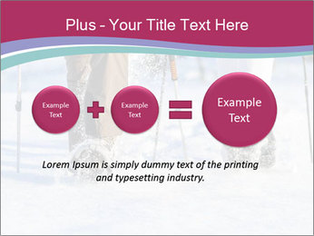 0000083579 PowerPoint Templates - Slide 75