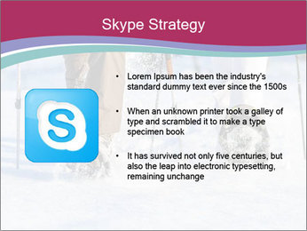 0000083579 PowerPoint Templates - Slide 8