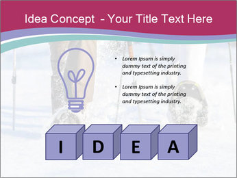 0000083579 PowerPoint Templates - Slide 80
