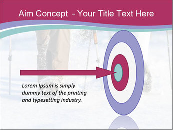 0000083579 PowerPoint Templates - Slide 83