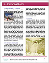 0000083579 Word Templates - Page 3