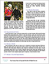 0000083579 Word Templates - Page 4