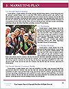 0000083579 Word Templates - Page 8