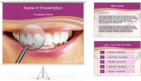 0000083580 PowerPoint Template