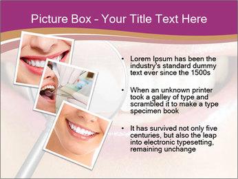 0000083580 PowerPoint Templates - Slide 17