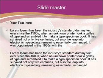 0000083580 PowerPoint Templates - Slide 2