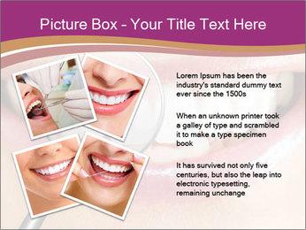 0000083580 PowerPoint Template - Slide 23
