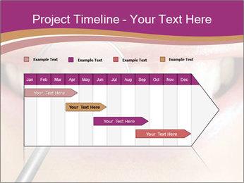 0000083580 PowerPoint Templates - Slide 25